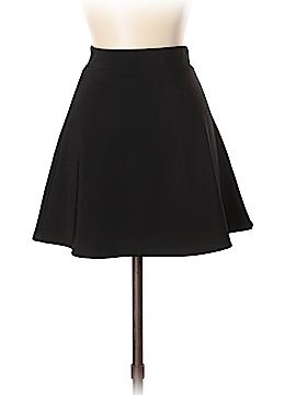 B Jewel Casual Skirt Size XS