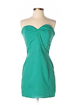 Audrey 3+1 Cocktail Dress Size S