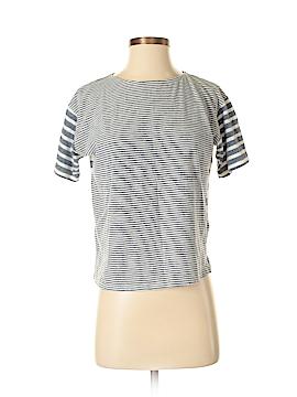 New Look Short Sleeve T-Shirt Size 8