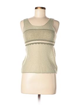 Giorgio Armani Sweater Vest Size 44 (IT)