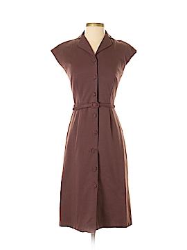 BCBG Paris Casual Dress Size 2