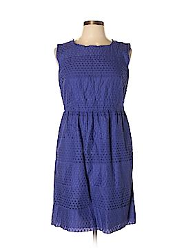 Roz & Ali Casual Dress Size 12