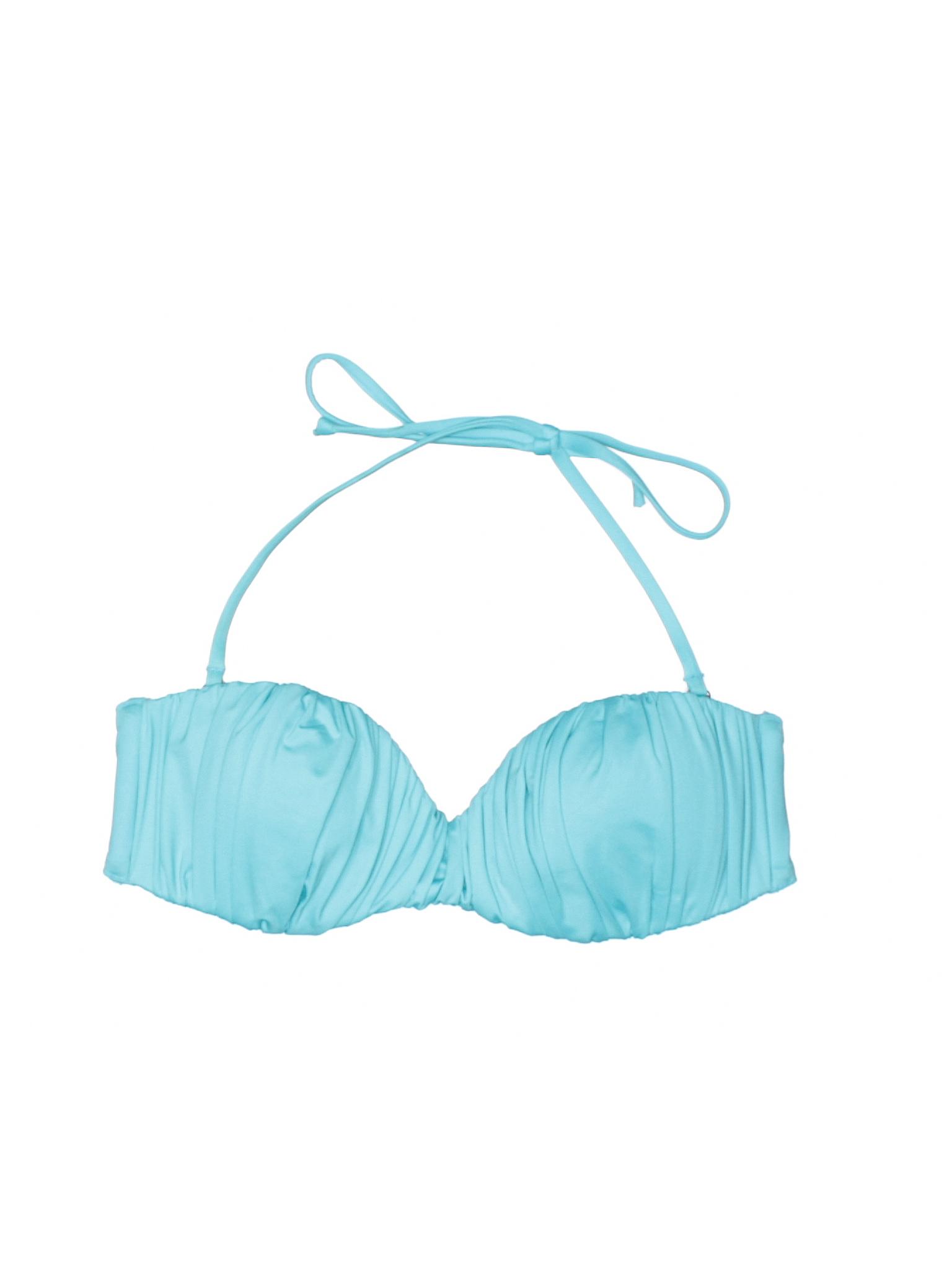 H Boutique Top Boutique Swimsuit H amp;M qawBT7F