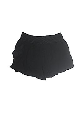 ANGL Shorts Size M