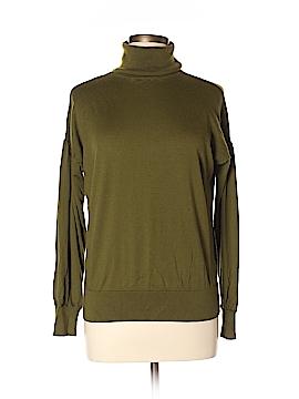 Ann Taylor LOFT Wool Pullover Sweater Size XL