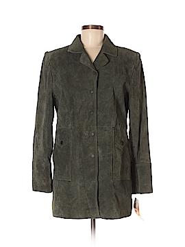 Cynthia Steffe Coat Size 8