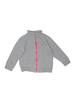 DKNY Jacket Size 3T