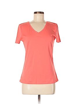 M&S Short Sleeve T-Shirt Size 12 (UK)