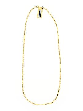 Jennifer Moore Necklace One Size