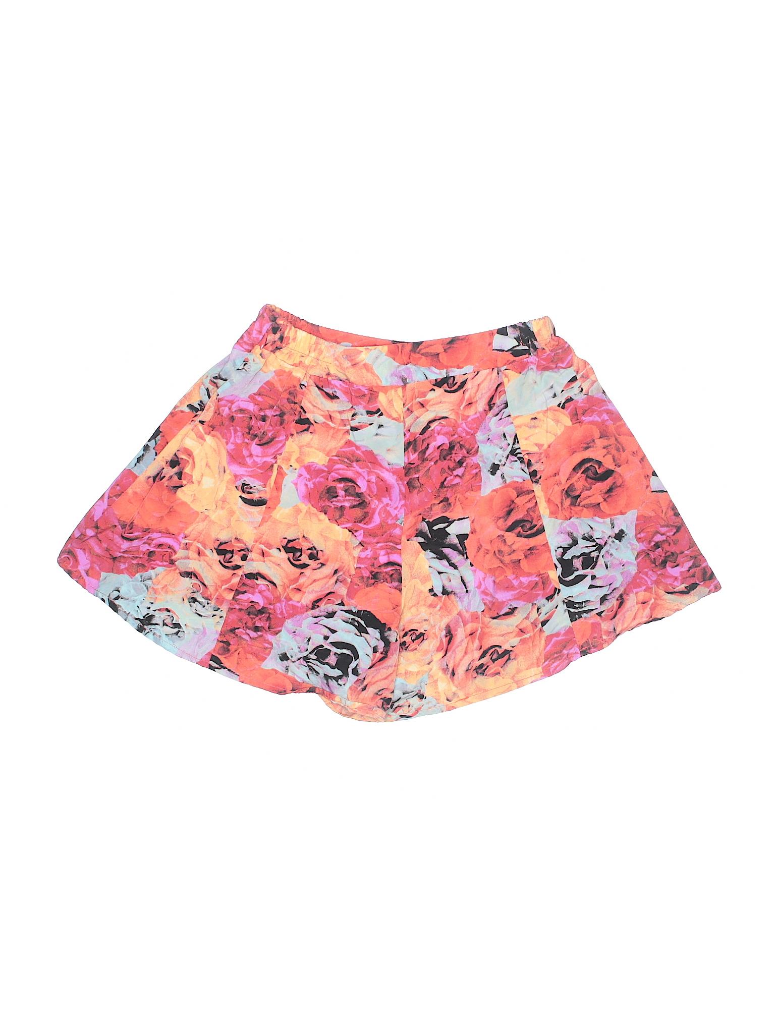 Gal Boutique Boutique Nasty Shorts Nasty Inc Bq4twza5x
