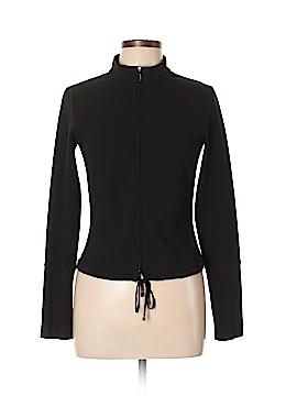 'S Max Mara Jacket Size M