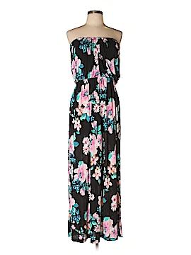 Trixxi Casual Dress Size L