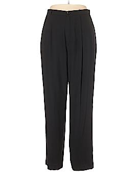 Hillard & Hanson Dress Pants Size 16