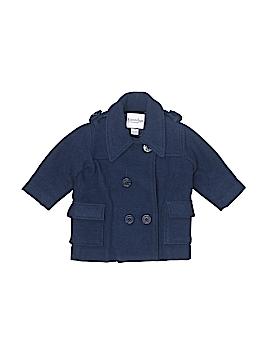Kitestrings Coat Size 12 mo