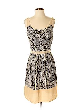 Ann Taylor LOFT Casual Dress Size 9