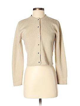 Jones New York Wool Cardigan Size S (Petite)