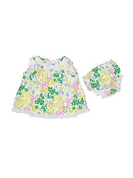 Bella Bliss Dress Size 9 mo