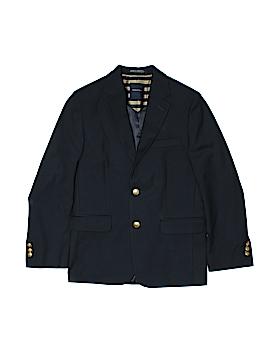 Nautica Blazer Size 12