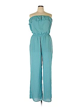 Love, Fire Jumpsuit Size XL (Plus)
