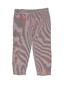 Polkatots Leggings Size 3T