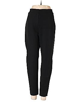 M&S Dress Pants Size 16 (UK)