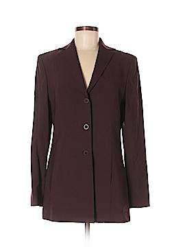 Caslon Wool Blazer Size 10