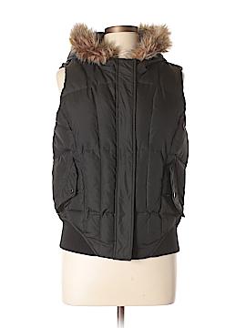 CALVIN KLEIN JEANS Vest Size L