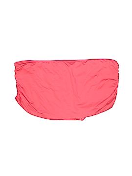 Bisou Bisou Swimsuit Bottoms Size XXL