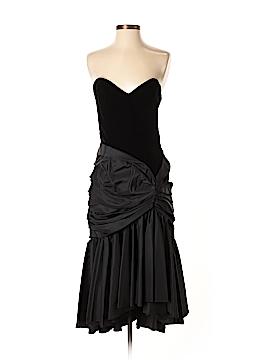 Zum Zum Cocktail Dress Size 13