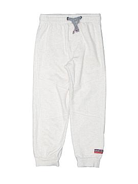 Naartjie Kids Sweatpants Size 5