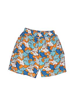 Wippette Kids Board Shorts Size 3T