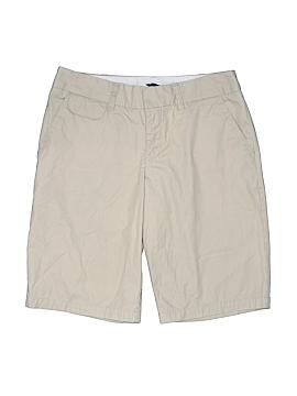 Merona Dressy Shorts Size 4