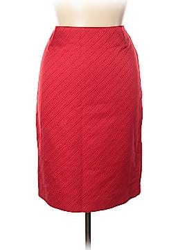 Escada Casual Skirt Size 46 (EU)