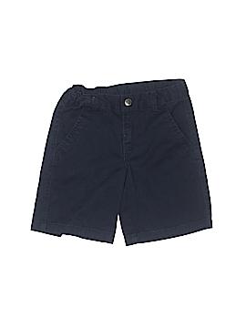 Nautica Khaki Shorts Size 2T