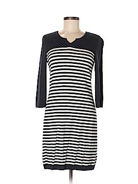 Tommy Hilfiger Casual Dress Size M