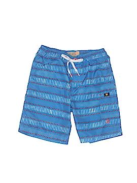 Lucky Brand Board Shorts Size 24 mo