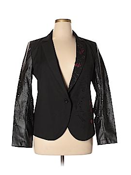 Desigual Blazer Size 46 (EU)