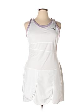 Adidas Active Dress Size XL