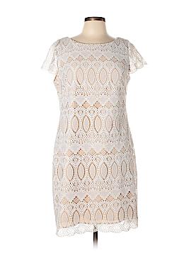 Eliza J Casual Dress Size 10