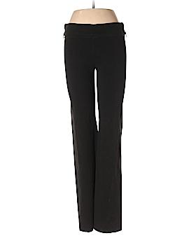Victoria's Secret Active Pants Size M