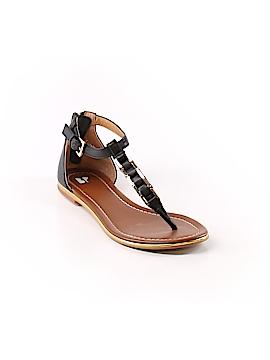 BP. Sandals Size 5 1/2