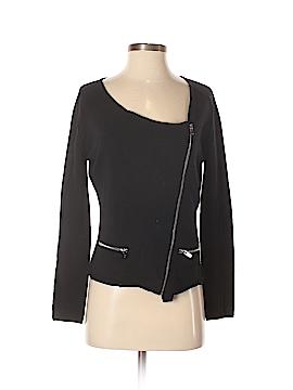 Maje Wool Cardigan Size Sm (1)
