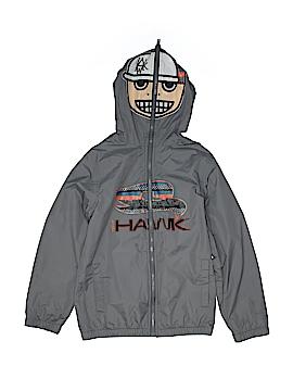 Tony Hawk Windbreaker Size M (Youth)