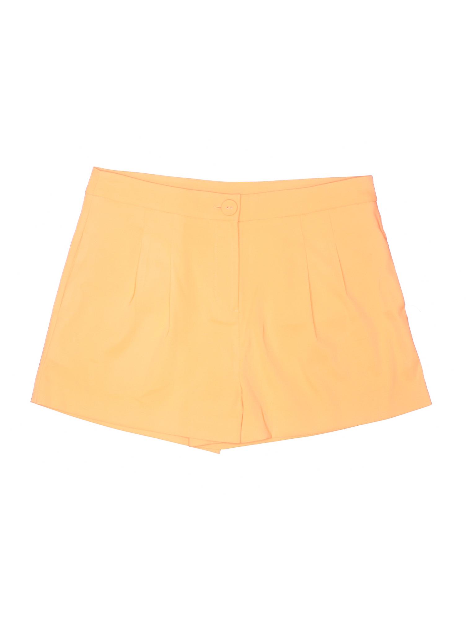 21 Forever Boutique Shorts Shorts Boutique Boutique Forever 21 1Y5pSqwE