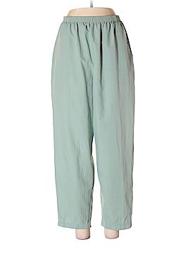 Teddi Casual Pants Size 16