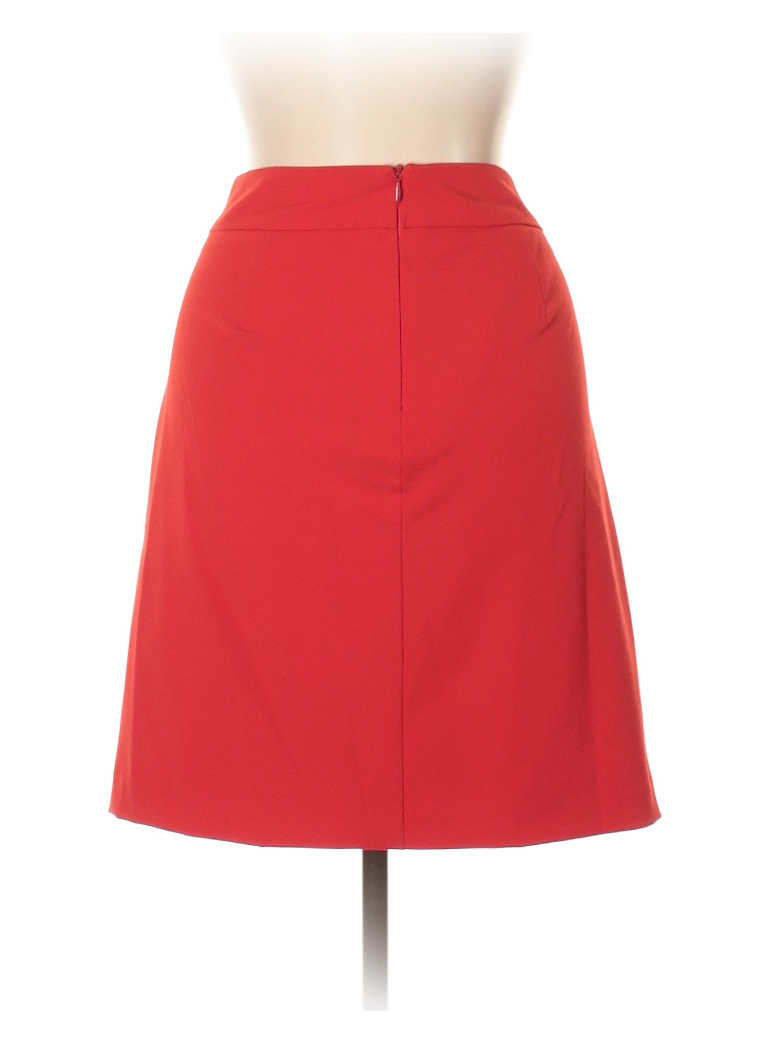 Skirt Boutique Casual Boutique Casual q6t540