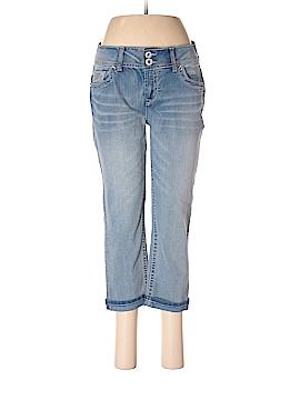 Wall Flower Jeans Size 7