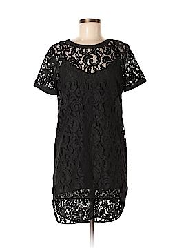 MICHAEL Michael Kors Cocktail Dress Size 6