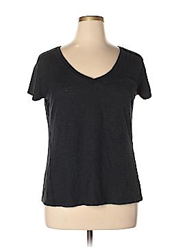 Gramicci Short Sleeve T-Shirt Size XL