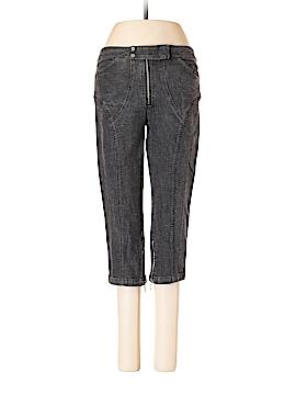 D&G Dolce & Gabbana Jeans 24 Waist